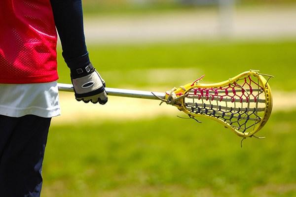 sports_lacrosse