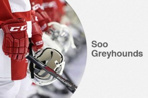 Greyhounds hold on to beat Wolves