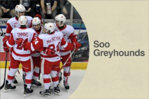 Greyhounds drop first road game