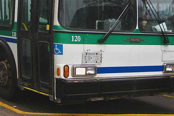 transportation_sault_transit_notext