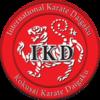 Sault Ste Marie IKD Karate