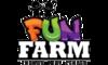 Fun Farm Play Center/Steel City MMA