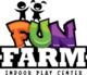 Fun Farm Play Center/Steel City MMA