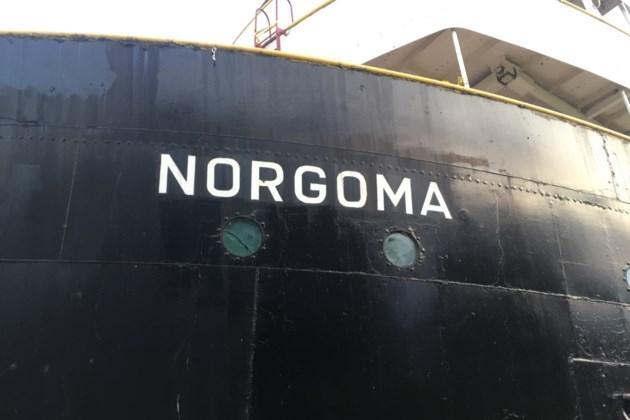Norgoma