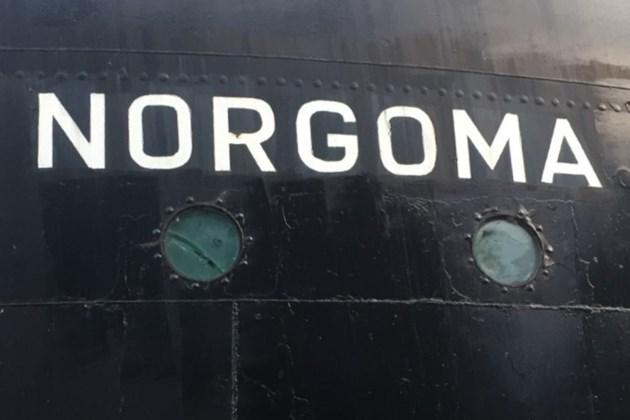 NorgomaClose