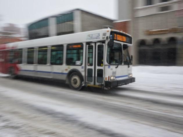 170110saultcitybusMP