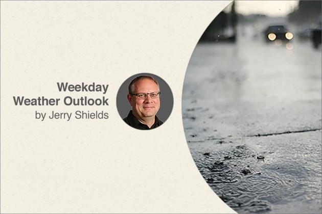 weather_weekday_outlook