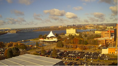 waterfront-webcam