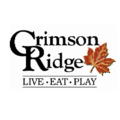 Crimson Ridge Golf Inc.