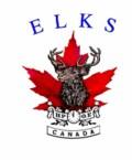Fraternal Order of Elks Lodge #341
