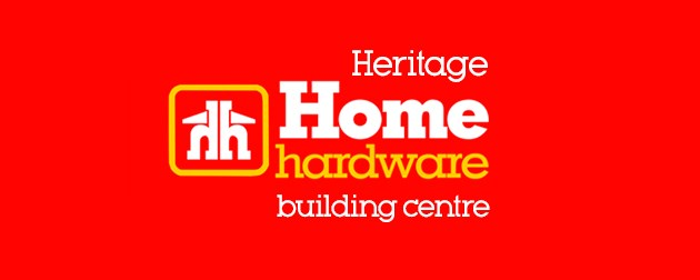 Heritage Home Hardware Building Centre