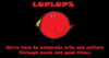 Loplops Gallery & Lounge
