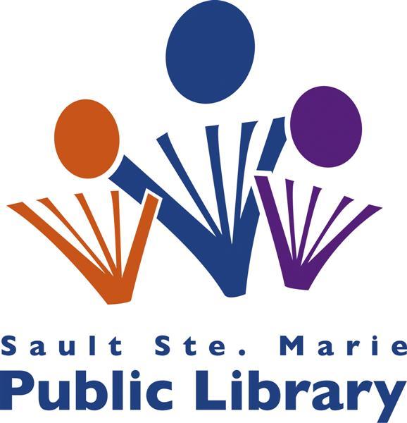Sault Ste Marie Public Library Sault Ste Marie Libraries