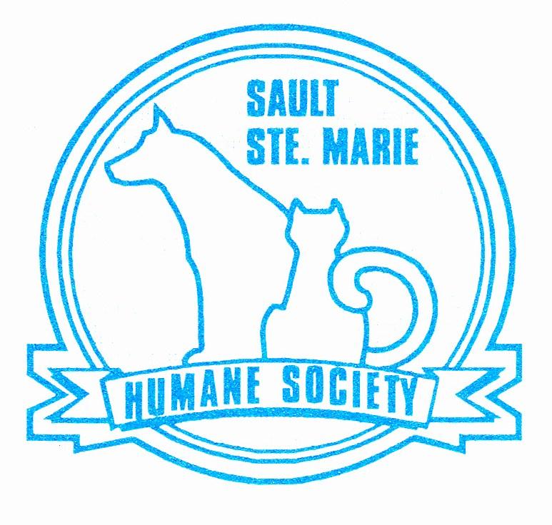 Sault humane society