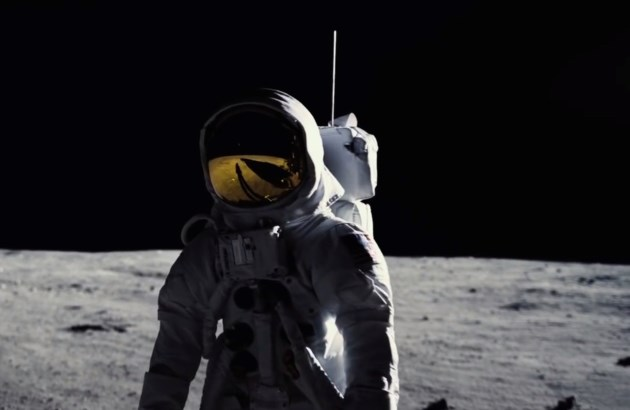 2018-10-14 First Man video still