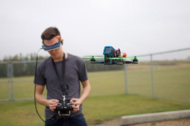 1206 drones 1 sup