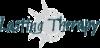 Lasting Therapy Ltd