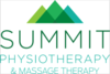 Summit Physiotherapy & Massage Therapy