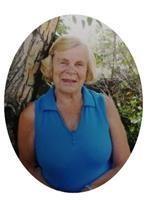 Anne Elizabeth Jwaszko