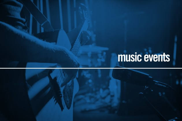 musicevents