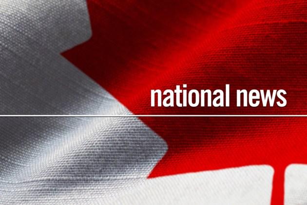 national_news_2017