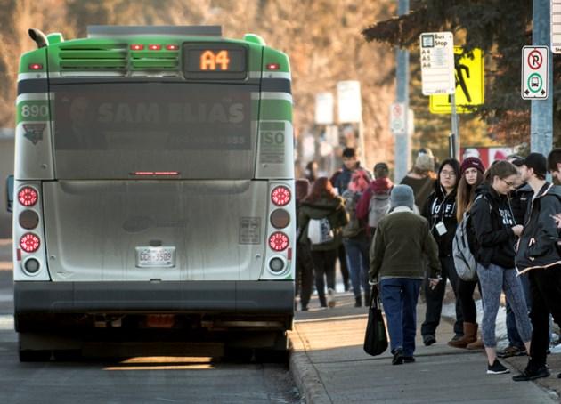WEB 0512 transit DR025