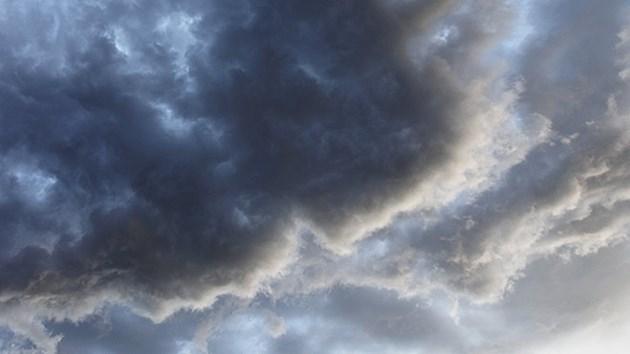 140816_weather