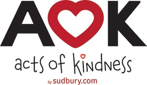 Acts-of-kindness-logo