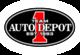 Auto Depot