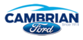 Cambrian Ford Sales