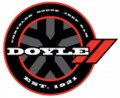Doyle Chrysler Dodge Jeep Ram