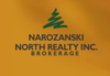 Narozanski North Realty Inc Brokerage