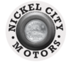 Nickel City Motors