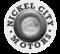 Nickel City Motors