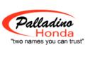 Palladino Honda