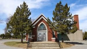 Sudbury Park Lawn Cremation Services