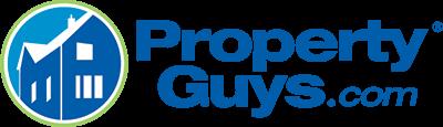 PropertyGuys.com Sudbury & Manitoulin