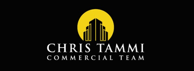 Chris Tammi - Mallette-Goring Inc.