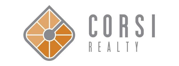 Corsi Realty Inc.