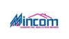 Mincom Sudbury Inc.