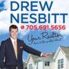 Drew Nesbitt, Re/Max Sudbury Inc.