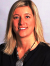 Jessica Newell-Tremblay - Coldwell Banker