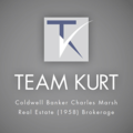 Team Kurt - Coldwell Banker Charles Marsh Real Estate