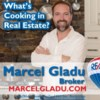Marcel Gladu - RE/MAX Crown Realty (1989) Inc.