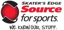 Skater's Edge