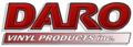 Daro Vinyl Products
