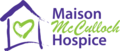 Navigator, Visiting Hospice Service