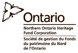 NorOnt-Heritage-Fund-Corp
