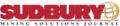 Sudbury Mining Solutions Journal