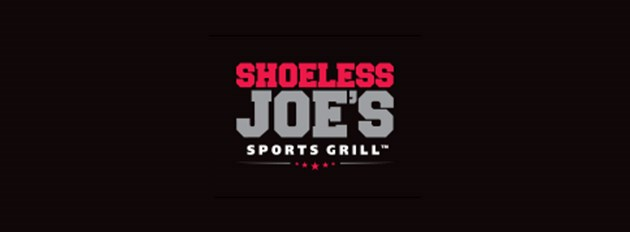 Shoeless Joe's Sports Grill Sudbury